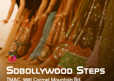 sdbollywood_steps_address_phone